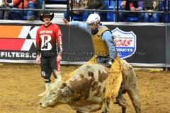 PBR-Bull-Riding-Velocity-Tour-Rupp-Arena-1-25-20-TM-SVA-414