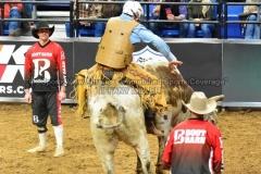 PBR-Bull-Riding-Velocity-Tour-Rupp-Arena-1-25-20-TM-SVA-416