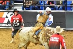 PBR-Bull-Riding-Velocity-Tour-Rupp-Arena-1-25-20-TM-SVA-417