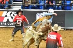 PBR-Bull-Riding-Velocity-Tour-Rupp-Arena-1-25-20-TM-SVA-418
