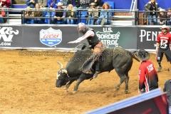 PBR-Bull-Riding-Velocity-Tour-Rupp-Arena-1-25-20-TM-SVA-424