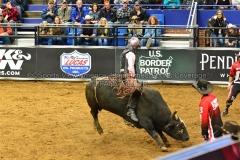 PBR-Bull-Riding-Velocity-Tour-Rupp-Arena-1-25-20-TM-SVA-426