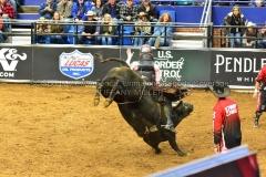 PBR-Bull-Riding-Velocity-Tour-Rupp-Arena-1-25-20-TM-SVA-432