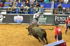 PBR-Bull-Riding-Velocity-Tour-Rupp-Arena-1-25-20-TM-SVA-433