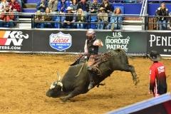 PBR-Bull-Riding-Velocity-Tour-Rupp-Arena-1-25-20-TM-SVA-434