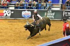 PBR-Bull-Riding-Velocity-Tour-Rupp-Arena-1-25-20-TM-SVA-435