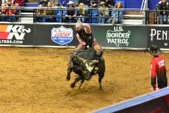 PBR-Bull-Riding-Velocity-Tour-Rupp-Arena-1-25-20-TM-SVA-436