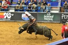 PBR-Bull-Riding-Velocity-Tour-Rupp-Arena-1-25-20-TM-SVA-441