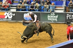 PBR-Bull-Riding-Velocity-Tour-Rupp-Arena-1-25-20-TM-SVA-442