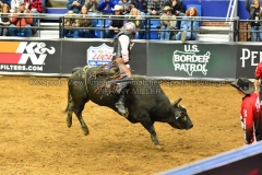 PBR-Bull-Riding-Velocity-Tour-Rupp-Arena-1-25-20-TM-SVA-444