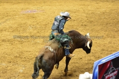 PBR-Bull-Riding-Velocity-Tour-Rupp-Arena-1-25-20-TM-SVA-662