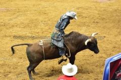 PBR-Bull-Riding-Velocity-Tour-Rupp-Arena-1-25-20-TM-SVA-665