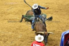 PBR-Bull-Riding-Velocity-Tour-Rupp-Arena-1-25-20-TM-SVA-667