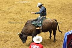PBR-Bull-Riding-Velocity-Tour-Rupp-Arena-1-25-20-TM-SVA-668
