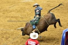 PBR-Bull-Riding-Velocity-Tour-Rupp-Arena-1-25-20-TM-SVA-669