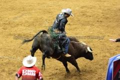 PBR-Bull-Riding-Velocity-Tour-Rupp-Arena-1-25-20-TM-SVA-672