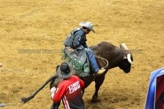 PBR-Bull-Riding-Velocity-Tour-Rupp-Arena-1-25-20-TM-SVA-677