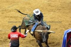 PBR-Bull-Riding-Velocity-Tour-Rupp-Arena-1-25-20-TM-SVA-679