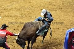 PBR-Bull-Riding-Velocity-Tour-Rupp-Arena-1-25-20-TM-SVA-680