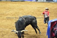 PBR-Bull-Riding-Velocity-Tour-Rupp-Arena-1-25-20-TM-SVA-683