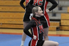Perry-Central-Cheerleaders-1-25-20-TM-SVA-10