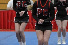 Perry-Central-Cheerleaders-1-25-20-TM-SVA-11
