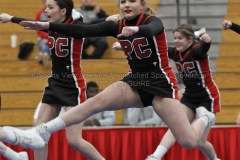 Perry-Central-Cheerleaders-1-25-20-TM-SVA-12