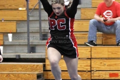 Perry-Central-Cheerleaders-1-25-20-TM-SVA-15