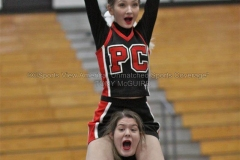 Perry-Central-Cheerleaders-1-25-20-TM-SVA-17