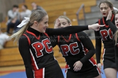 Perry-Central-Cheerleaders-1-25-20-TM-SVA-20