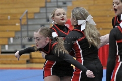 Perry-Central-Cheerleaders-1-25-20-TM-SVA-21
