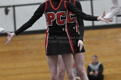 Perry-Central-Cheerleaders-1-25-20-TM-SVA-3