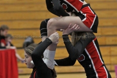 Perry-Central-Cheerleaders-1-25-20-TM-SVA-4