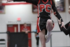 Perry-Central-Cheerleaders-1-25-20-TM-SVA-5