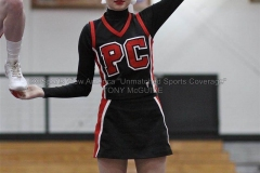 Perry-Central-Cheerleaders-1-25-20-TM-SVA-6