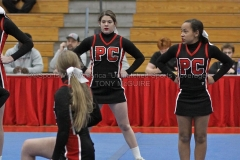 Perry-Central-Cheerleaders-1-25-20-TM-SVA-8