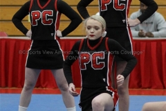 Perry-Central-Cheerleaders-1-25-20-TM-SVA-9