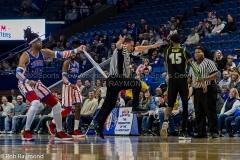 Pro-Basketball-Harlem-Globetrotters-Rupp-1-17-20-RR-SVA-10
