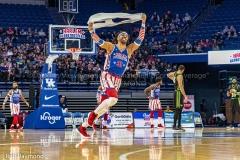 Pro-Basketball-Harlem-Globetrotters-Rupp-1-17-20-RR-SVA-11