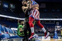 Pro-Basketball-Harlem-Globetrotters-Rupp-1-17-20-RR-SVA-12