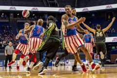 Pro-Basketball-Harlem-Globetrotters-Rupp-1-17-20-RR-SVA-13