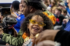 Pro-Basketball-Harlem-Globetrotters-Rupp-1-17-20-RR-SVA-14