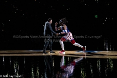 Pro-Basketball-Harlem-Globetrotters-Rupp-1-17-20-RR-SVA-17