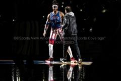 Pro-Basketball-Harlem-Globetrotters-Rupp-1-17-20-RR-SVA-18
