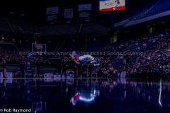 Pro-Basketball-Harlem-Globetrotters-Rupp-1-17-20-RR-SVA-2