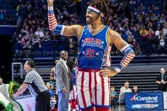 Pro-Basketball-Harlem-Globetrotters-Rupp-1-17-20-RR-SVA-22