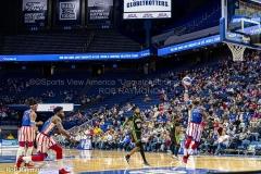Pro-Basketball-Harlem-Globetrotters-Rupp-1-17-20-RR-SVA-23
