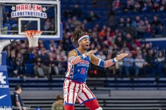Pro-Basketball-Harlem-Globetrotters-Rupp-1-17-20-RR-SVA-24