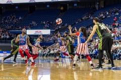 Pro-Basketball-Harlem-Globetrotters-Rupp-1-17-20-RR-SVA-25