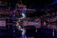 Pro-Basketball-Harlem-Globetrotters-Rupp-1-17-20-RR-SVA-3